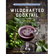 Wildcrafted Cocktail (BOK)