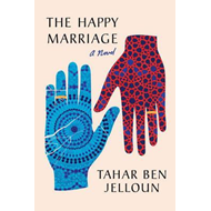 Happy Marriage (BOK)