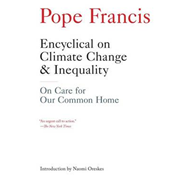 Encyclical on Climate Change and Inequality (BOK)