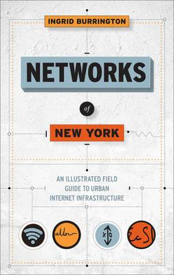 Networks Of New York (BOK)