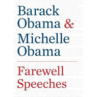 Farewell Speeches (BOK)
