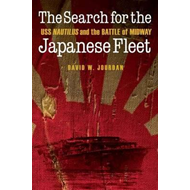 Search for the Japanese Fleet (BOK)