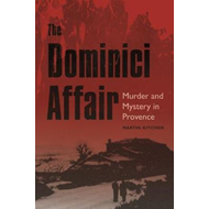 Dominici Affair (BOK)