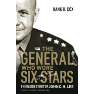 General Who Wore Six Stars (BOK)