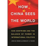 How China Sees the World (BOK)