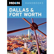 Moon Dallas & Fort Worth (BOK)