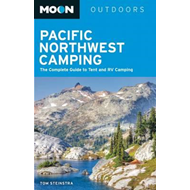 Moon Pacific Northwest Camping (BOK)