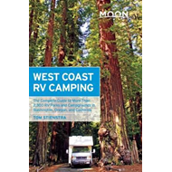 Moon West Coast RV Camping (BOK)