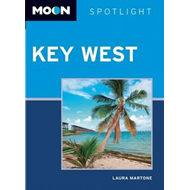 Moon Spotlight Key West (BOK)