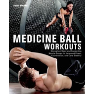 Medicine Ball Workouts (BOK)