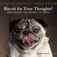 Biscuit for Your Thoughts? (BOK)