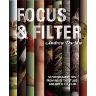 Focus and Filter (BOK)