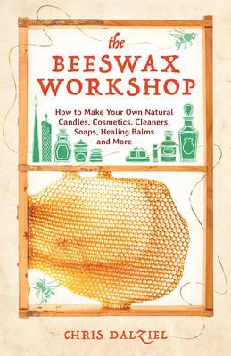 Beeswax Workshop (BOK)