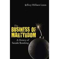 Business of Martyrdom (BOK)