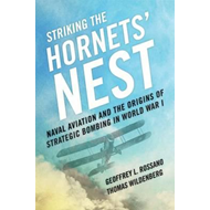 Striking the Hornets' Nest (BOK)