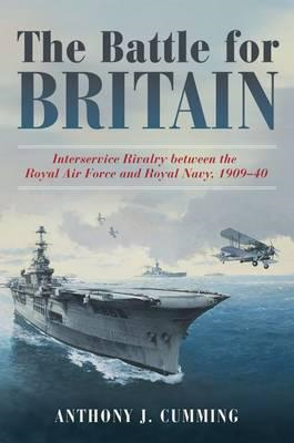 Battle for Britain (BOK)