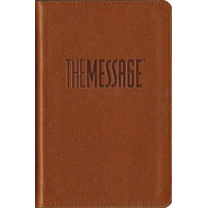 Message-MS-Numbered (BOK)