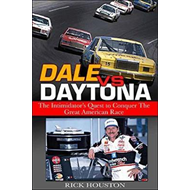Dale vs. Daytona (BOK)