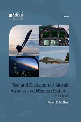 Test and Evaluation of Aircraft Avionics and Weapon Systems (BOK)