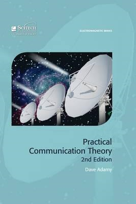 Practical Communication Theory (BOK)