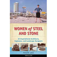 Women of Steel and Stone (BOK)