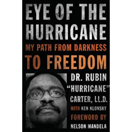 Eye of the Hurricane (BOK)