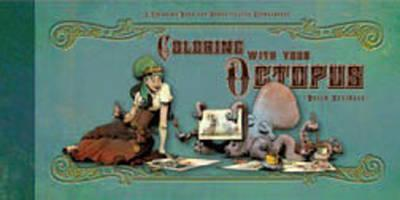 Coloring With Your Octopus (BOK)