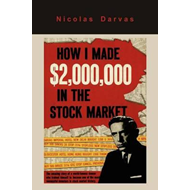 How I Made $2,000,000 in the Stock Market (BOK)