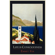 Life Is Consciousness (BOK)