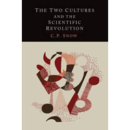 Two Cultures and the Scientific Revolution (BOK)