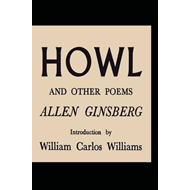 Howl, and Other Poems (BOK)
