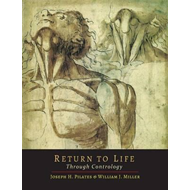Return to Life Through Contrology (BOK)