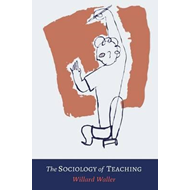 Sociology of Teaching (BOK)