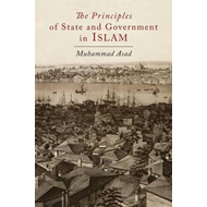 Principles of State and Government in Islam (BOK)