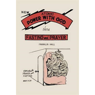 Atomic Power with God, Through Fasting and Prayer (BOK)