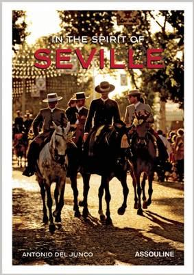 In the Spirit of Seville (BOK)