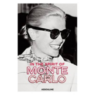 In the Spirit of Monte Carlo (BOK)