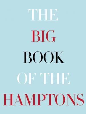 Big Book of the Hamptons (BOK)