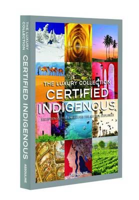 Luxury Collection: Certified Indigenous (BOK)