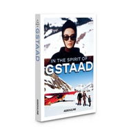 In the Spirit of Gstaad (BOK)