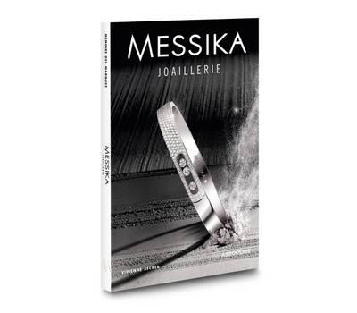 Messika Joaillerie (BOK)