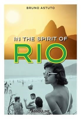 In the Spirit of Rio (BOK)