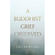 Buddhist Grief Observed (BOK)