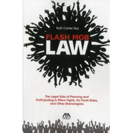 Flash Mob Law (BOK)