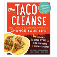 Taco Cleanse (BOK)