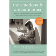 Emotionally Absent Mother (BOK)