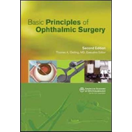 Basic Principles of Ophthalmic Surgery (BOK)