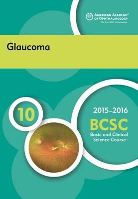 2015-2016 Basic and Clinical Science Course (BCSC) (BOK)