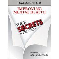 Improving Mental Health (BOK)