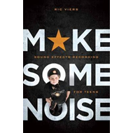 Make Some Noise (BOK)